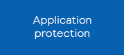 Application-protection