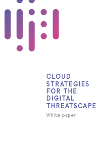 Cloud-Strategies-White-Paper-2