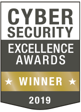Embedded Security – Gold 1st Place – Inside Secure Provisioning Platform​