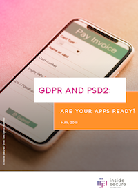 GDPR-and-PSD2_Are-your-apps-ready