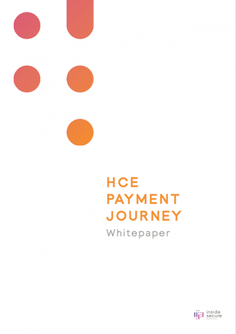 Whitepaper - HCE Payment Journey
