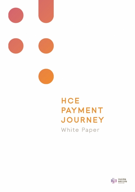 hce-payment-journey