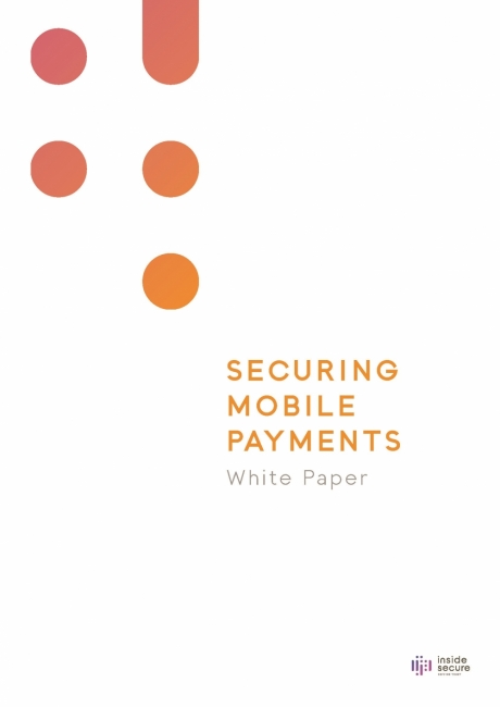 securing-mobile-payments