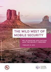 Whitepaper-Wild-West_Cover