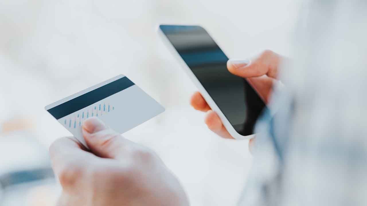 White Paper: Mobile Point Of Sale Solutions, Enablement through security