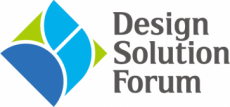 Design Solution Forum