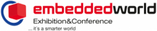 Embedded World - Get your Free ticket !