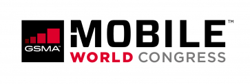 Meet Inside Secure at Mobile World Congress in Barcelona