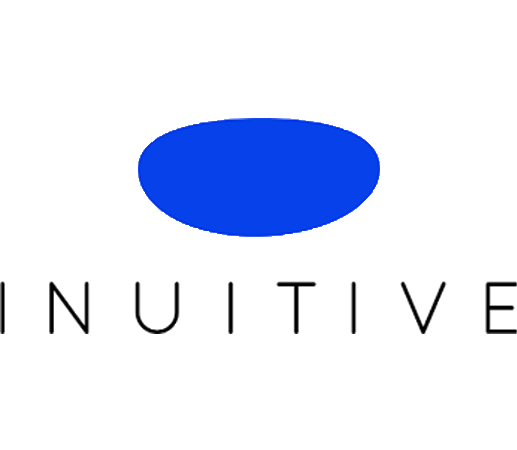 Inuitive
