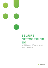 Whitepaper - Secure networking 101