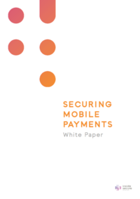 Whitepaper - Securing mobile payments